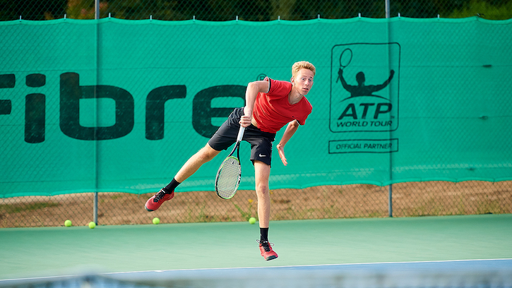 french-tennis-academy-training-2