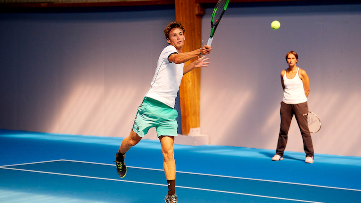 french-tennis-academy-training-4
