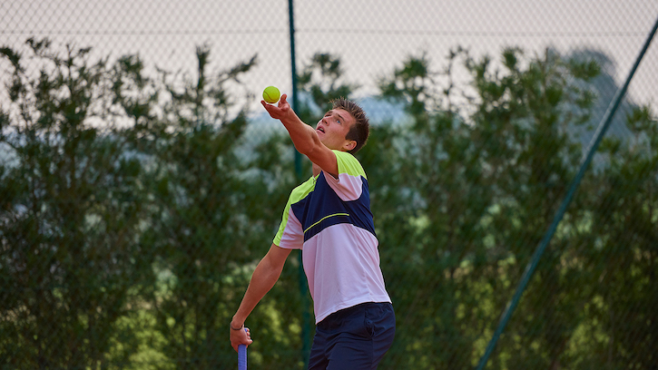 french-tennis-academy-training-5