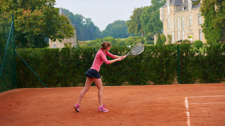 french-tennis-academy-training-7