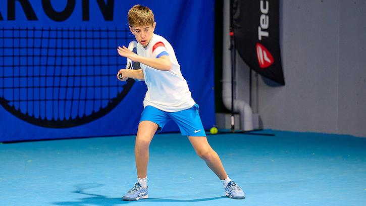 academie-francaise-tennis-schedule-2