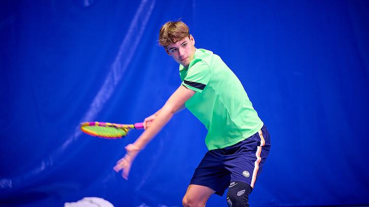academie-francaise-tennis-schedule-4
