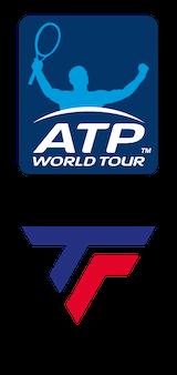 atp-technifibre