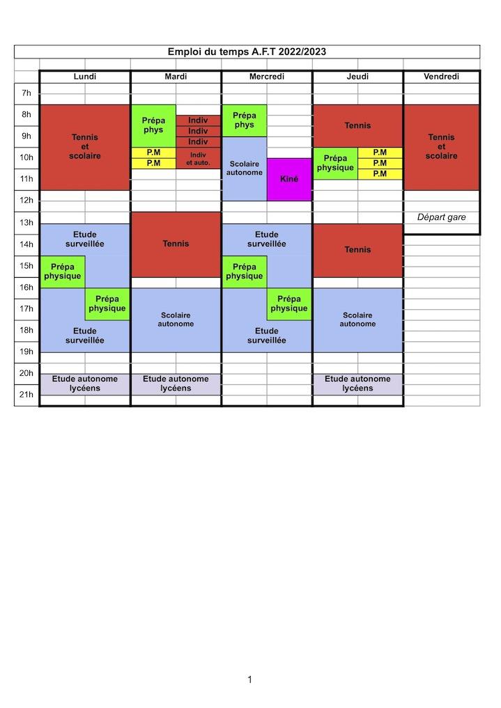 french-tennis-academy-schedule