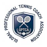 GPTCA - Académie Française de Tennis