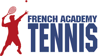 logo-french-tennis-academy