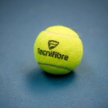 french-tennis-academy-tournaments
