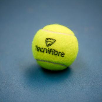 accompagnement-tournoi-academie-française-tennis
