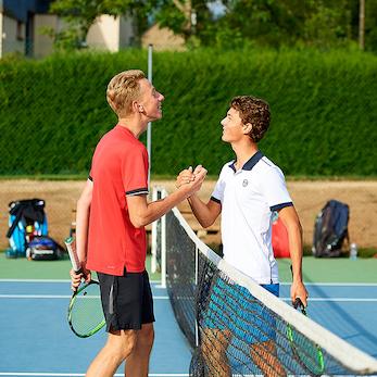 preparation-mentale-academie-française-tennis