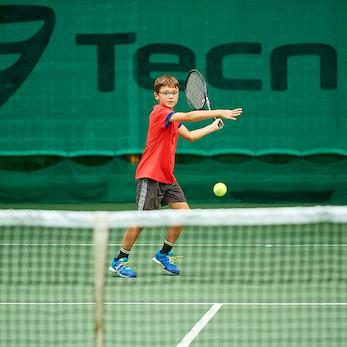 groupe-elite-academie-française-tennis