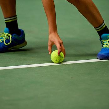stage-semaine-travail-academie-française-tennis