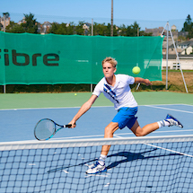 academie-tennis-summer-tour-2