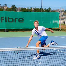 academie-tennis-summer-tour