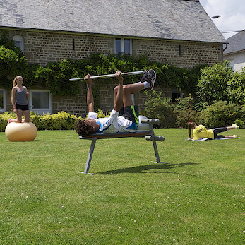french-tennis-academy-physical-training