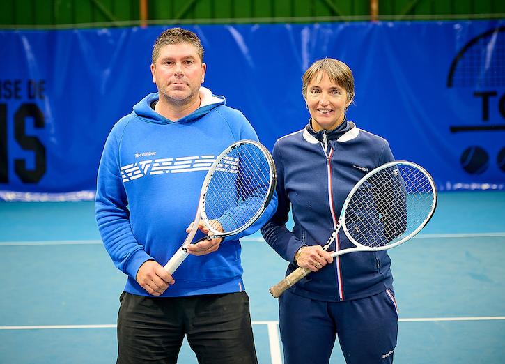 entraineurs-academie-française-tennis