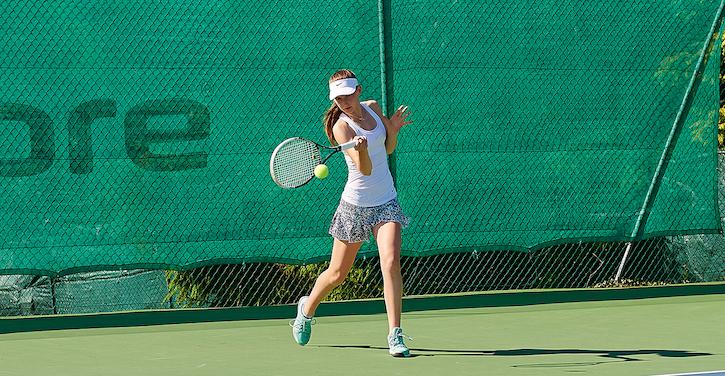 entrainement-academie-française-tennis